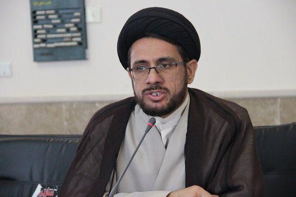 """طرح """"تشکل مساجد بین الملل"""" به صورت آزمایشی در قزوین اجرا میشود"""