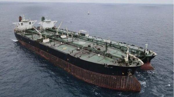 هیچ اطلاعاتی راجع به حادثه جدیدی برای هیچ کشتی تجاری در منطقه تایید نشده است