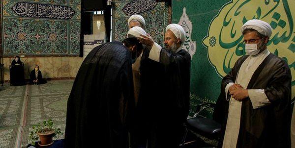 طلاب، مجاهدان فی سبیلالله برای تبلیغ انقلاب اسلامی هستند/ ویژگیهای لباس طلبگی