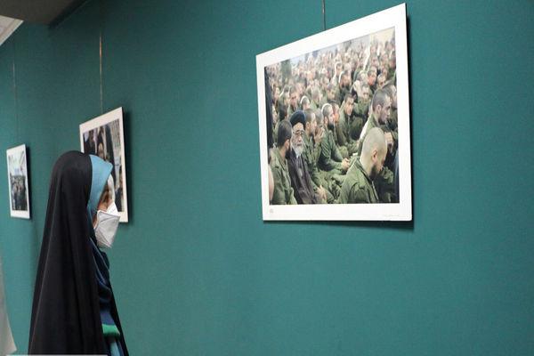 دبیرکل سوگواره مهر محرم: «نذر فرهنگی» نیازمند ترویج و توجه بیشتری است