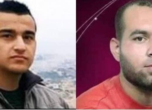 بازداشت آخرین اسرای عملیات الجلبوع/آماده باش ارتش اسرائیل از ترس اقدام مقاومت