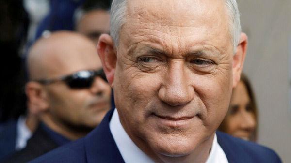 وزیر جنگ رژیم صهیونیستی رهبران حماس را به ترور تهدید کرد