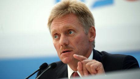 پسکوف: مسکو نگران تحولات افغانستان است/ توافقات قرهباغ در حال اجراست