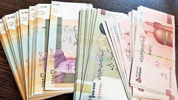 آیا سود حاصل از سپردهگذاری در بانکها اشکال دارد؟